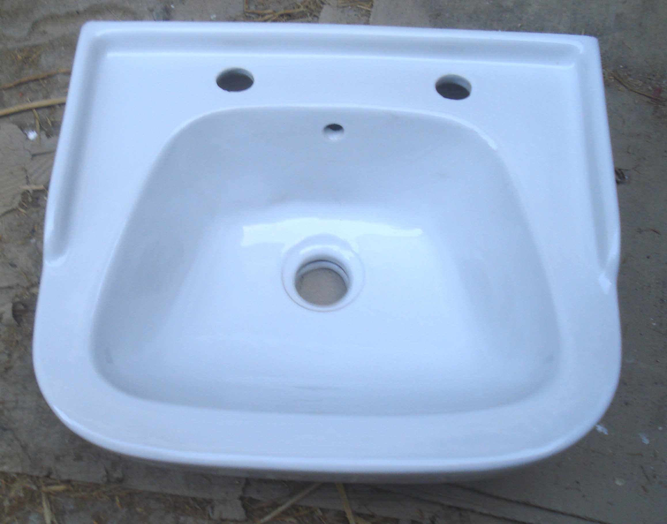 indian sanitaryware