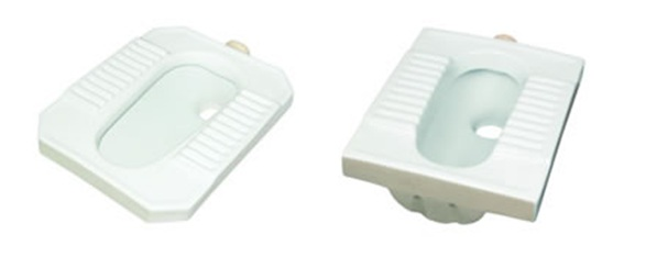 Top 5 Indian Sanitary Ware Brands in Indian and their Exclusive ...