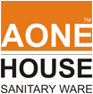 Sanitary Wares, Ceramic Sanitarywares Manufacturer, Supplier & Exporter in Gujarat, India