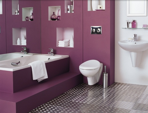 Ceramic Sink India, wash basins