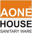 Sanitary Wares, Ceramic Sanitarywares Manufacturer, Supplier & Exporter in Gujarat, India